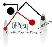 OPPesq - Opinião Popular Pesquisa